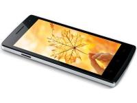 Oppo R827T — новый 4-ядерный двухсимник за $295