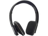 Ritmix выпустил две стереогарнитуры со звуком Hi-Fi-уровня