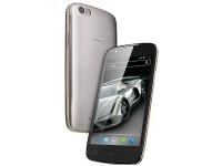 XOLO Q700S — 4-ядерный смартфон в металле за $162