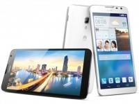 6.1-дюймовый Huawei Ascend Mate 2 получил ценник в $445
