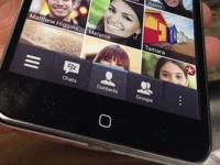 Смартфон UMi X3 получит поддержку LTE и 64 ГБ памяти