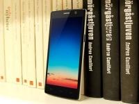 Neken N6+ — 8-ядерный Android-смартфон стоимостью $300