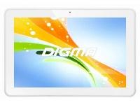 Стартовали продажи планшета Digma Plane 10.1 3G на базе процессора Intel Atom