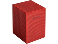 PartyBox S3 - новыя акустическая система с Bluetooth