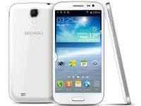 HDC U9592 — 8-ядерный смартфон стоимостью $200