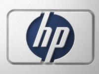 Qualcomm заявила о приобретении самого крупного пакета патентов компании HP
