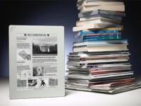 Софтовый калейдоскоп! Приложения для чтения электронных книг - выбираем лучшее