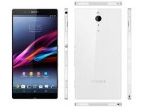 Флагман Sony D6503 Sirius одобрен FCC