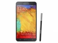 Samsung Galaxy Note 3 Neo получил в Европе ценник в 499 евро