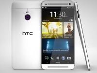 Флагман HTC One+ будет представлен в марте в двух версиях