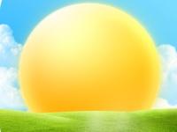 Софтовый калейдоскоп! ТОП5 лучших «погодных» приложений для Android