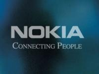 Эллина Лебедева назначена региональным менеджером Nokia в Украине и Беларуси