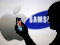 KDB Daewoo Securities опубликовало спецификации Galaxy S5 и iPhone 6