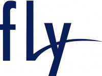 Fly готовит к анонсу фаблеты IQ458 Quad и IQ459 Quad