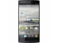 Первые фото смартфона-долгожителя Highscreen Boost 2 SE
