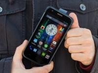 Видеообзор смартфона Prestigio MultiPhone 5501 от портала Smartphone.ua!