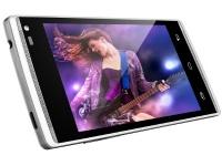 XOLO A500 Club — 4-дюймовый смартфон с двумя фронтальными динамиками