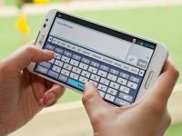 Презентация фаблета LG G Pro 2 состоится 13 февраля