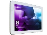 Impression ImPAD 8901 - новый планшет на Intel Atom Z2580