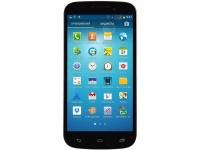 Turbo X6 и X5 — бюджетные 4-ядерные Android-смартфоны с поддержкой dual-SIM