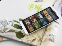 Guomobile G1 — 4-ядерный смартфон с дизайном HTC One за $130