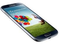 Samsung готовит к анонсу смартфон Galaxy S4 Value Edition