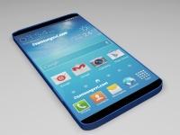 Тизер Samsung Unpacked 5 намекает на новый интерфейс Galaxy S5