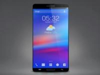 Фото коробки Samsung Galaxy S5 рассекретило его спецификации