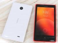 Android-смартфон Nokia X A110 Normandy получил ценник в $110