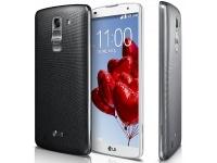 Продажи фаблета LG G Pro 2 стартуют в Европе в мае