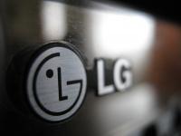 LG представит на MWC 2014 новые смартфоны серий L и F