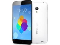 SMARTprice: Samsung Galaxy Trend Lite S7390, Meizu MX3 и др.