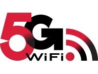 MWC 2014: Broadcom анонсировала чип, способный вдвое поднять скорость Wi-Fi на смартфонах