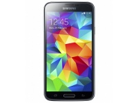 Известен объем прошивки Samsung Galaxy S5