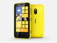 Релиз WP8 GDR3 + Lumia Black доступен для смартфона Nokia Lumia 620