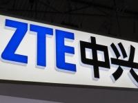 Китайская ZTE готовит анонс 6-дюймового Nubia X