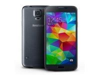 Качественная копия Samsung Galaxy S5 стоит $300