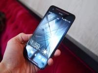 HTC готовит к анонсу 5.2-дюймового преемника Butterfly S