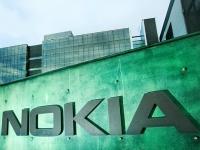 Nokia представит новый Windows-смартфон Martini