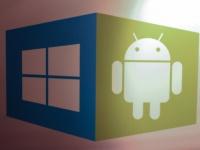 Karbonn представит в июне смартфон с двумя операционными системами