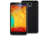 Vifocal V8800 — 8-ядерный клон Galaxy Note 3 с поддержкой dual-SIM за $170