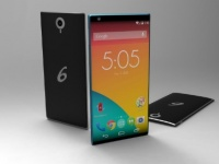LG совместно с Google занимается разработкой смартфона Nexus 6