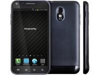 Анонсирован «антишпионский» смартфон FreedomPop Privacy Phone