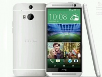 Флагман All New HTC One опередил в AnTuTu Galaxy Note 3