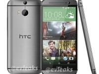 Двойной модуль камеры HTC The All New One