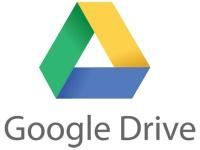 Google объявила о скидках на Google Drive
