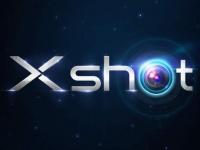 Флагман Vivo Xshot получит двойную LED-вспышку True Tone