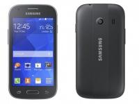 Samsung Galaxy Ace Style получил в Европе ценник в 159 евро
