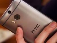 Слухи: HTC One (M8) будет взят за основу при разработке Nexus 6
