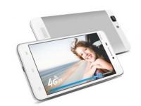 Vivo X3L — самый тонкий в мире смартфон с поддержкой LTE